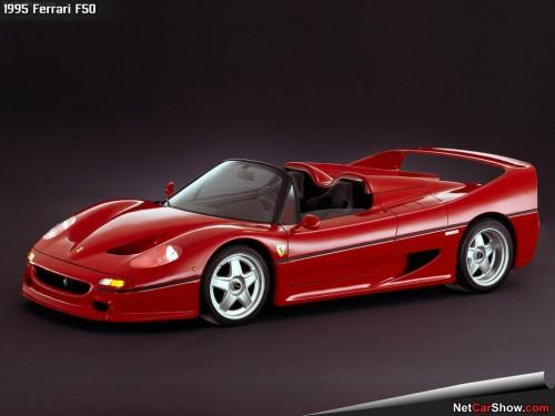Ferrari-F50-1995-1024-01